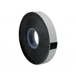 EPR SELF-FUSING TAPE - 9 m