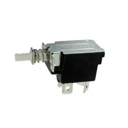 PUSH-BUTTON SWITCH 6A/250V