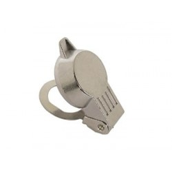 CAP FOR KEY SWITCH KS1, KS2, KS3, KS5, KS7, KS8, KS9, KS10 AND KS13