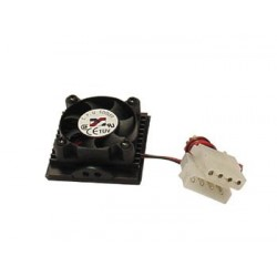 CPU FAN COOLER FOR 486