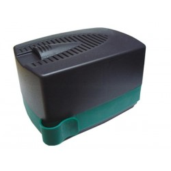 FUEL CELL - 220mA - 1W (3.6 ~ 5.2V)