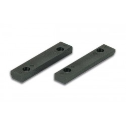 NYLON JAWS (PAIR)