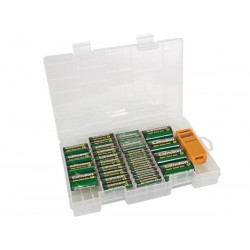 PROMO ZINC-CARBON  BATTERY SET