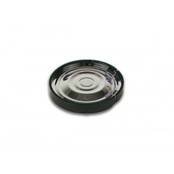 THIN COMPACT DYNAMIC SPEAKER 80dB 0.15W