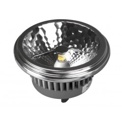 LED LAMP AR111 - COB - 15 W - 5500 K