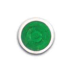 DICHROIC MR16 LAMP FOR VDL504DSL - GREEN