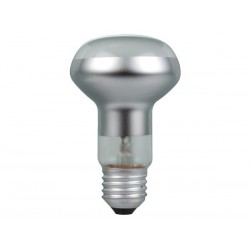 ECO HALOGEN LAMP R63 - E27 - 28 W - 220-240 V - 2700 K - CLEAR