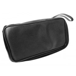 SOFT CARRYING CASE FOR MULTIMETER & OTHER