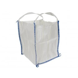 DEBRIS BAG IN  POLYPROPYLENE - 55l