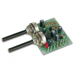 SIGNAL TRACER/INJECTOR