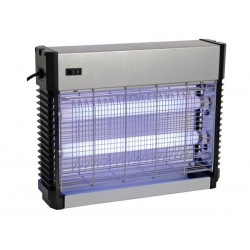 ELECTRIC INSECT KILLER 2 x 10 W