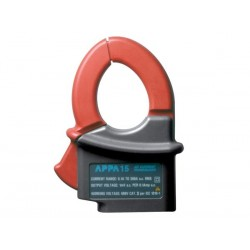 AC CURRENT TRANSDUCER APPA® 15
