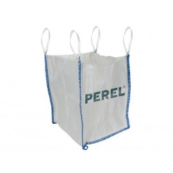 DEBRIS BAG IN  POLYPROPYLENE - 1000L