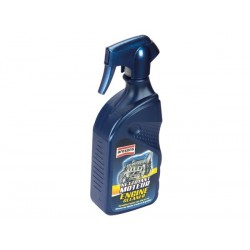 ENGINE CLEANER - 400ML