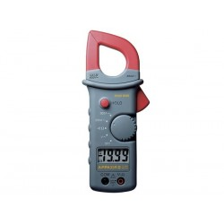 CLAMP METER APPA® 33II