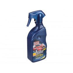 SPEED SHINE - 400ML