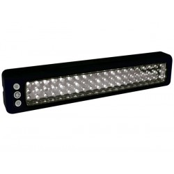 MULTIPURPOSE UTILITY LIGHT - 60 LEDs