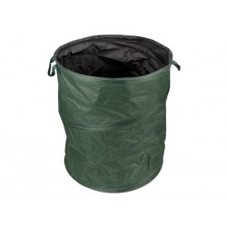 POP-UP GARDEN BAG - 175 L