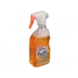 SUPER RIM CLEANER - 500ML
