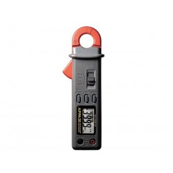 CLAMP METER APPA® 30R AC/DC TRUE RMS