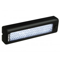 MULTIPURPOSE UTILITY LIGHT - 72 LEDs