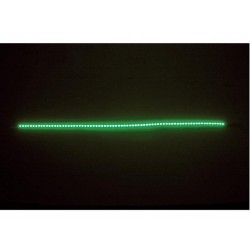 LED MODULE - GREEN - 78 LEDs - 39CM