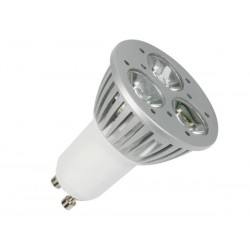 HQ POWER - SPOT LED GU10