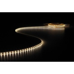 FLEXIBLE LED STRIP - NEUTRAL WHITE 4500 K - 600 LEDs - 5 m - 24 V