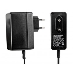 ULTRA-COMPACT SWITCHING POWER SUPPLY 12VDC / 1.8A