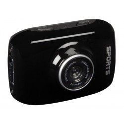 ACTION AND SPORTS CAMERA - 720 P