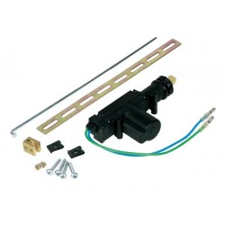 MOTOR FOR CENTRAL DOOR LOCK