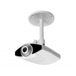 2 MEGAPIXEL INDOOR IP CAMERA - EAGLE EYES - ETS