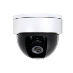 MINI COLOUR DOME CAMERA