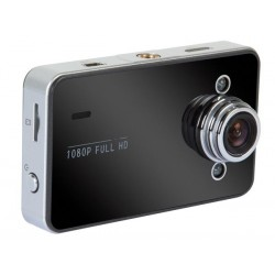 FULL HD CAR CAPTURE COLOUR CAMERA