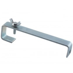 PROLYTE - G CLAMP LONG 30MM