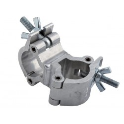 PROLYTE - FIXED COUPLER 90 DEGREE