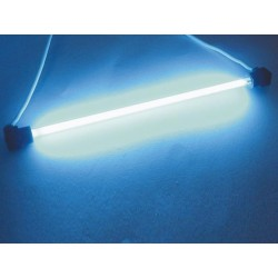 COLD-CATHODE FLUORESCENT LAMPS, Ø 4mm, LENGTH 10cm, BLUE