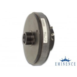 "EMINENCE COMPRESSION DRIVER PSD-2002-S (1"" / 8 ohm / 80Wrms) WITH SCREWHEAD"