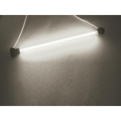 COLD-CATHODE FLUORESCENT LAMPS, Ø 4mm, LENGTH 10cm, WHITE