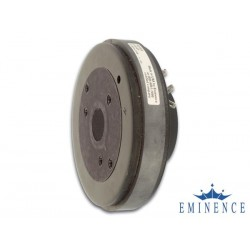 "EMINENCE COMPRESSION DRIVER PSD-2002 (1"" / 80Wrms) - 8 OHM"