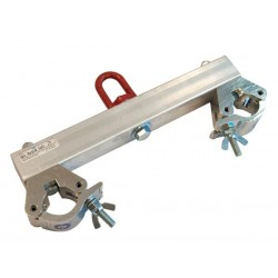PROLYTE - LIFTING BRACKET 36V WLL 1.000KG