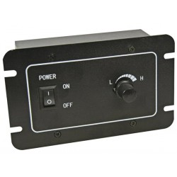 REMOTE CONTROL FOR VDL1500ST
