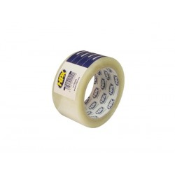 HPX - TRANSPARANT PACKAGING TAPE