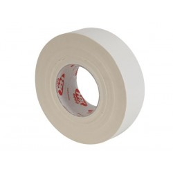 HPX - PROFESSIONAL CLOTH TAPE - 50mm x 50m - WHITE