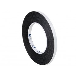 HPX - DOUBLE-SIDED TAPE - 9mm x 10m