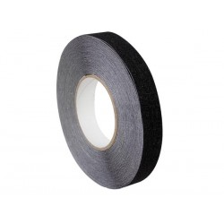 HPX - SAFETY AND MARKING GRIP - 25mm x 18M