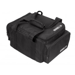 PROTECTION BAG FOR 4 x VDPLB408WLB