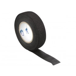HPX - CABLE PROTECTION TAPE 19mm x 25m