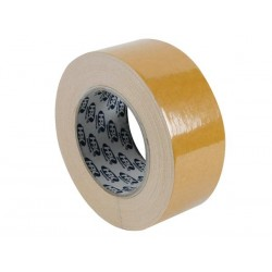 HPX - DOUBLE SIDED CARPET TAPE - 50mm x 25M