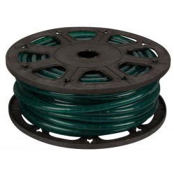 ROPE LIGHT - 45m - GREEN